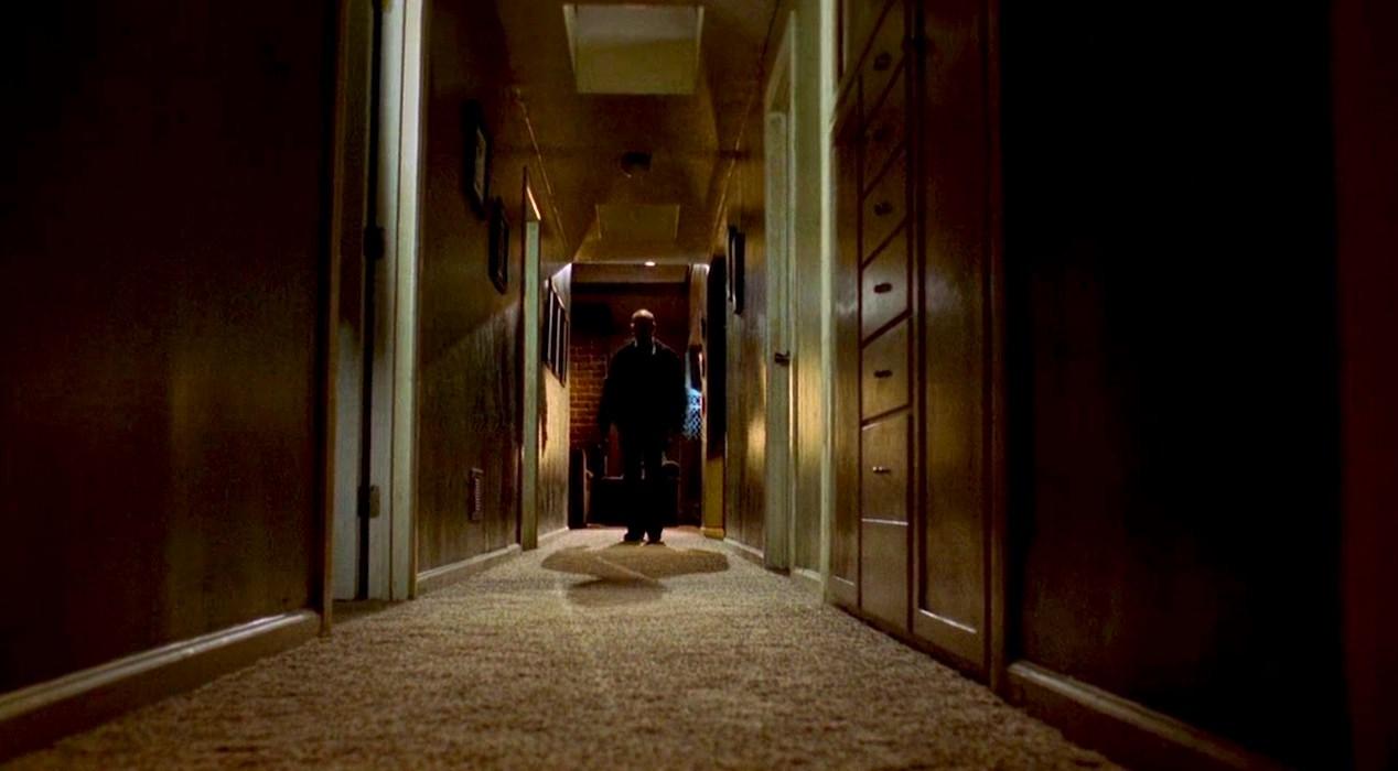 BREAKING BAD BINGE WATCH - 2x01-2x06