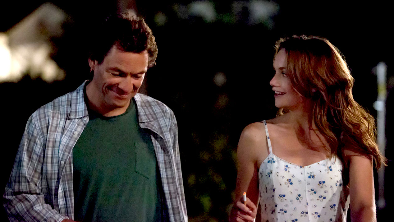 THE AFFAIR 1x01