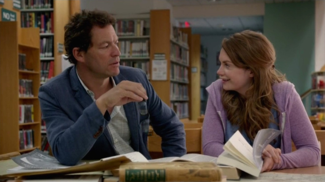 The Affair - 1x03