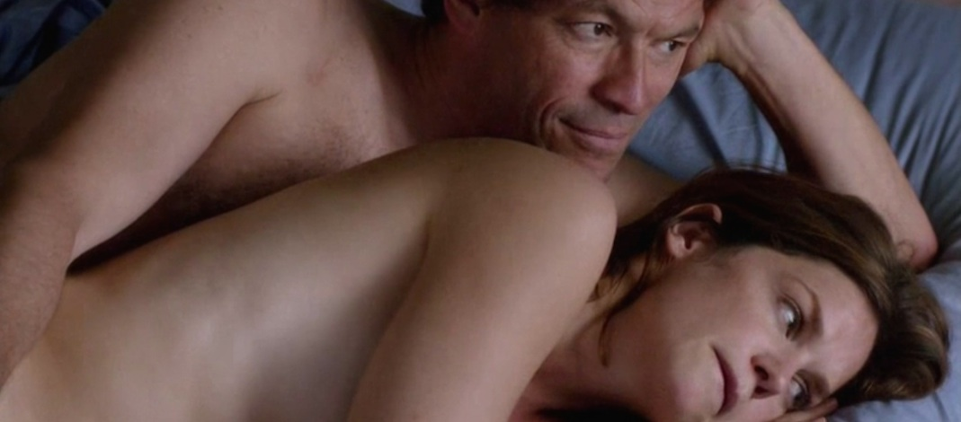 THE-AFFAIR-1x05