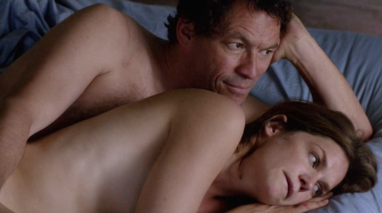 THE AFFAIR 1x05