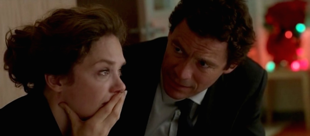THE-AFFAIR-1x08