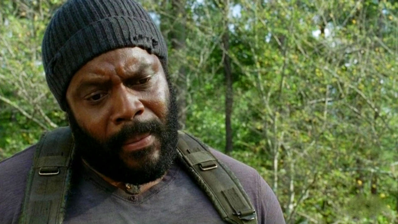 Tyreese-(Chad-Coleman)