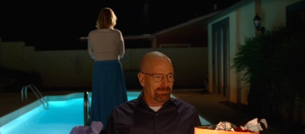 BREAKING-BAD-Binge-Watch-5x01-5x08