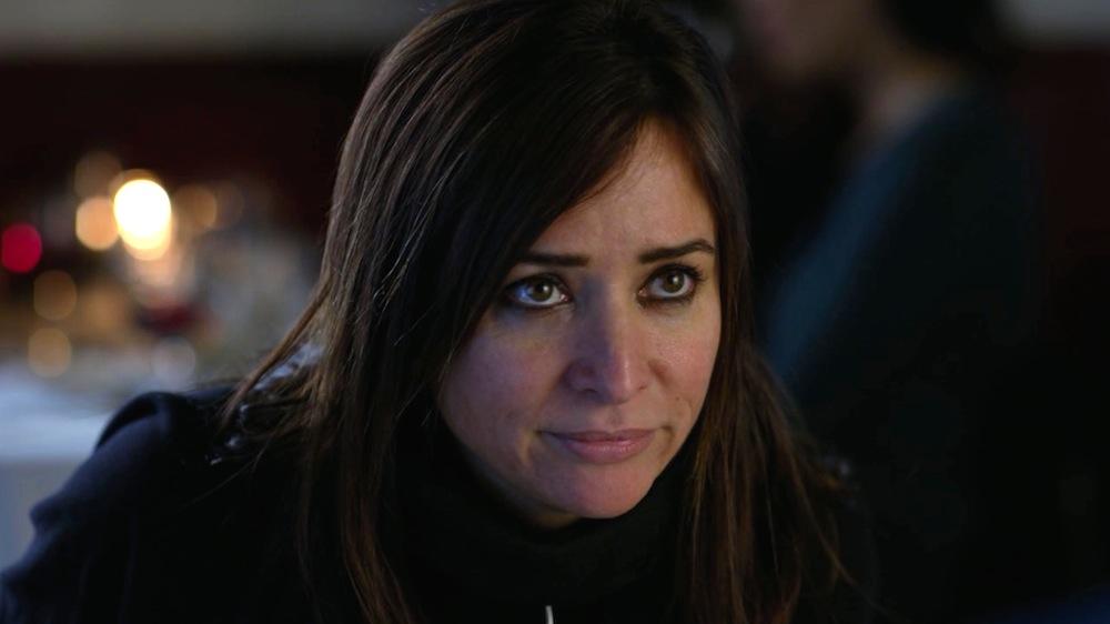 Pamela (Pamela Adlon)