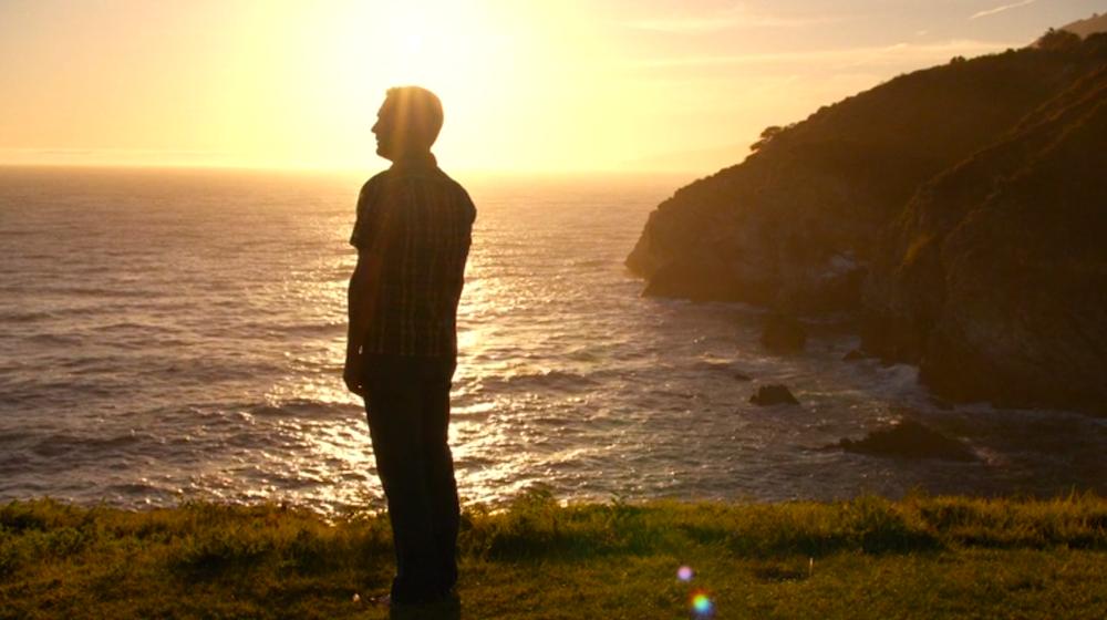 Donald Draper (Jon Hamm) in Person to Person