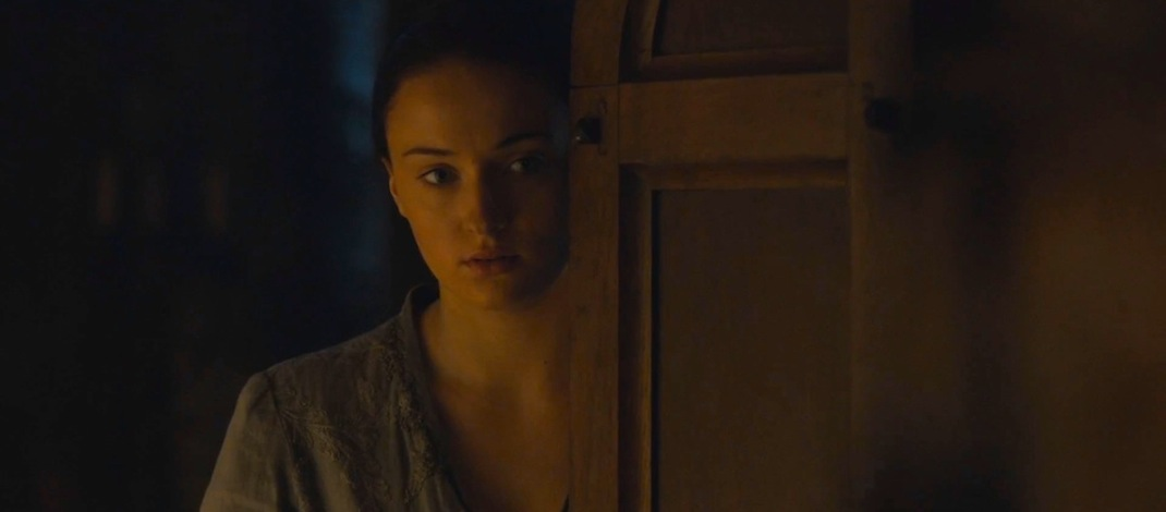 GAME-OF-THRONES-5x06-Unbent-Unbowed-Unbroken1