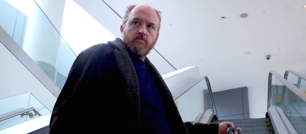LOUIE-5x07-08-The-Road