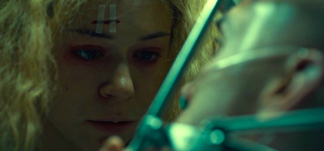 """ORPHAN BLACK 3×04 – """"Newer Elements of Our Defense"""""""