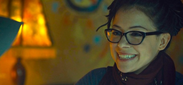 """ORPHAN BLACK 3×05 – """"Scarred by Many Past Frustrations"""""""