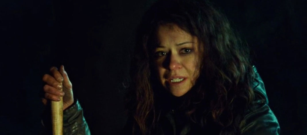 ORPHAN-BLACK-3x04-Newer-Elements-of-Our-Defense