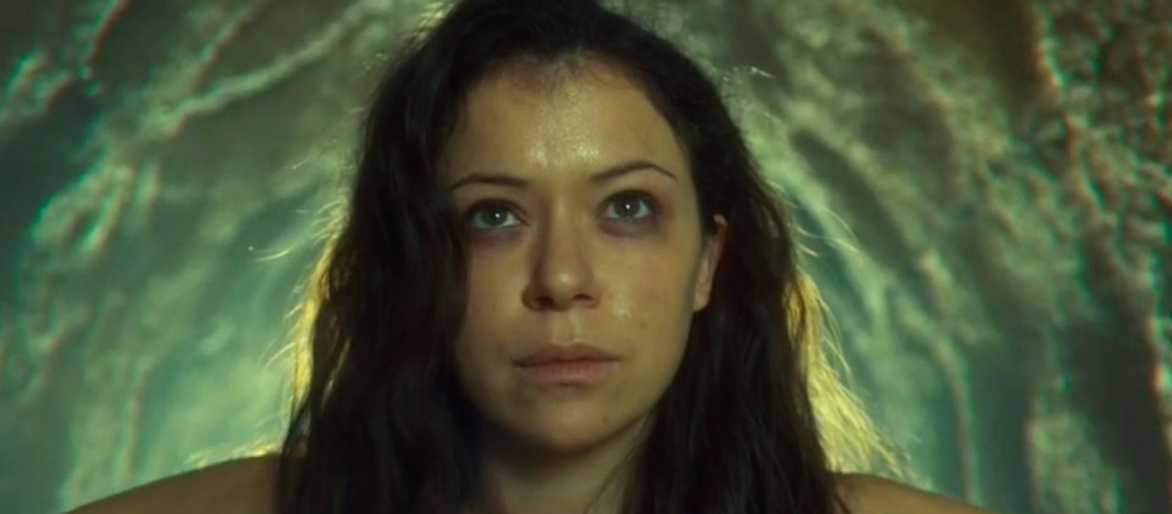 ORPHAN-BLACK-3x06-Certain-Agony-of-the-Battleflied
