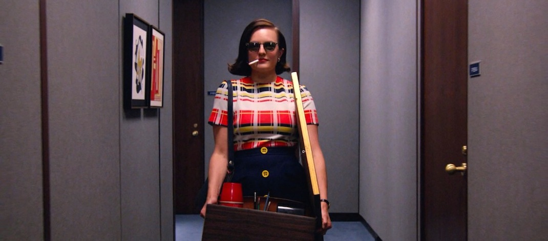 Peggy-Olson-Elisabeth-Moss-in-Lost-Horizon