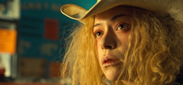 "ORPHAN BLACK 3×07 – ""Community of Dreadful Fear and Hate"""