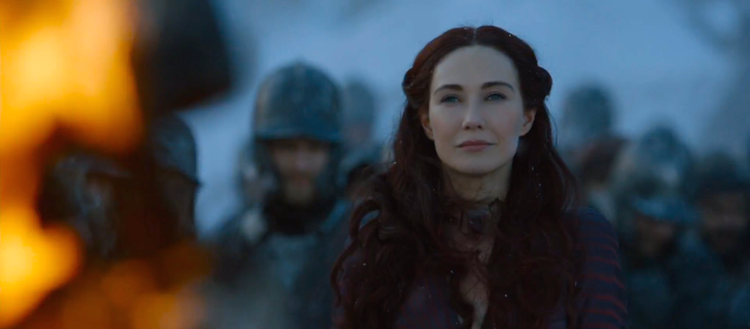 Melisandre-Carice-van-Houten-in-The-Dance-of-Dragons