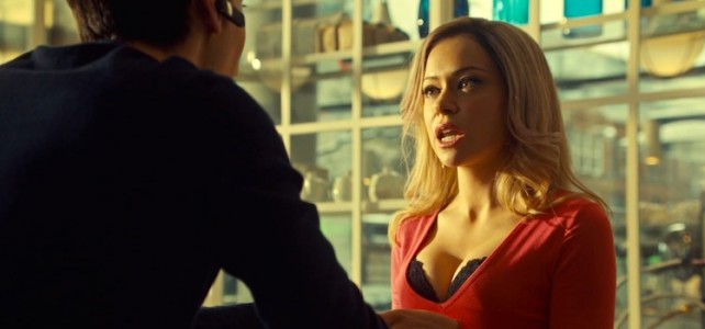 "ORPHAN BLACK 3×08 – ""Ruthless in Purpose, and Insidious in Method"""