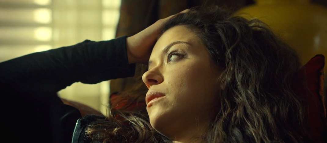 ORPHAN-BLACK-3x08-Ruthless-in-Purpose-and-Insidious-in-Method1
