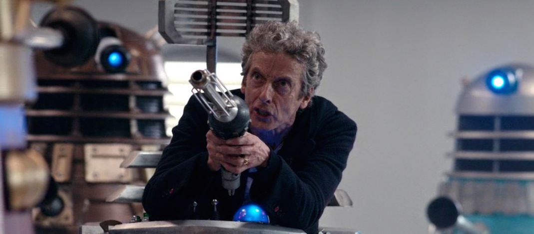 The-Doctor-Peter-Capaldi-in-The-Witchs-Familiar