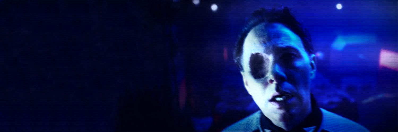 """DOCTOR WHO 9x09 - """"Sleep No More"""""""