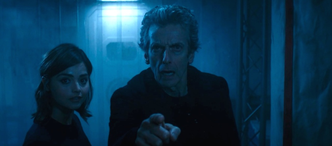 DOCTOR-WHO-9x09-Sleep-No-More