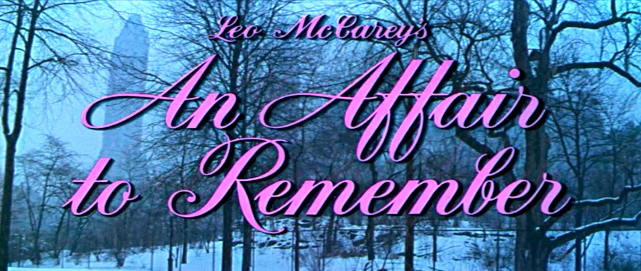 An-Affair-To-Remember-Title-Screen