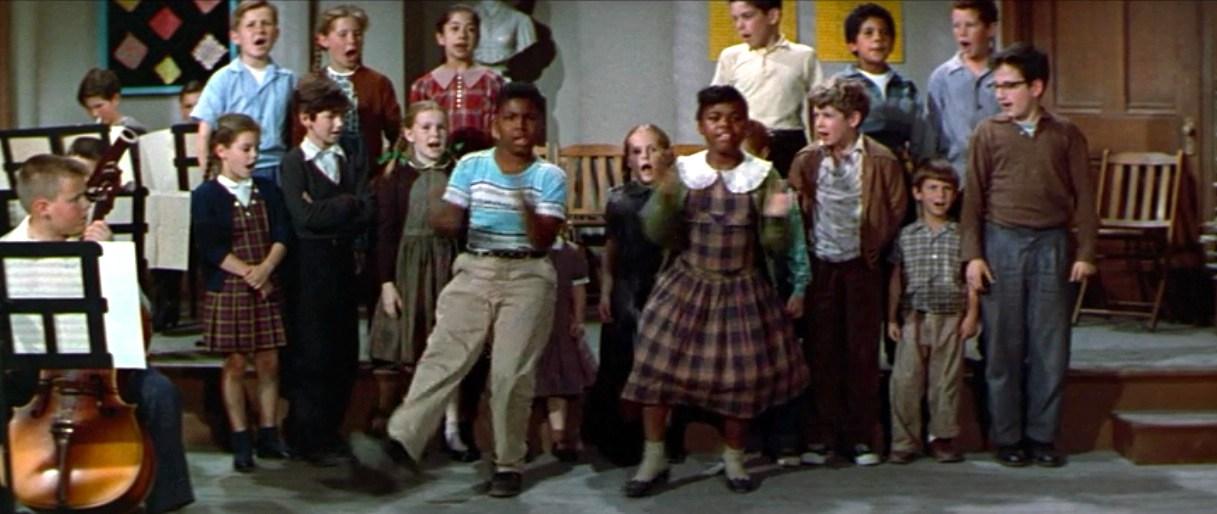 Black-kids-dancing