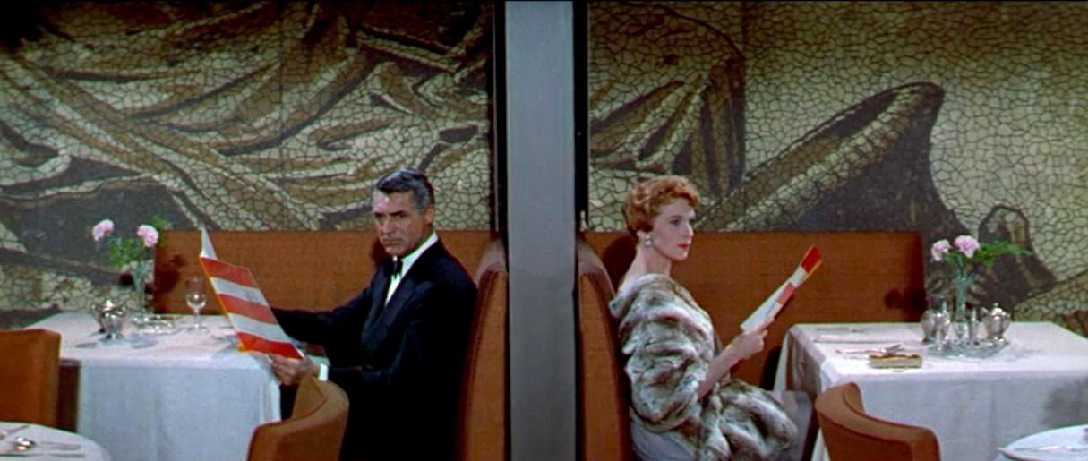 Cary-Grant-and-Deborah-Kerr