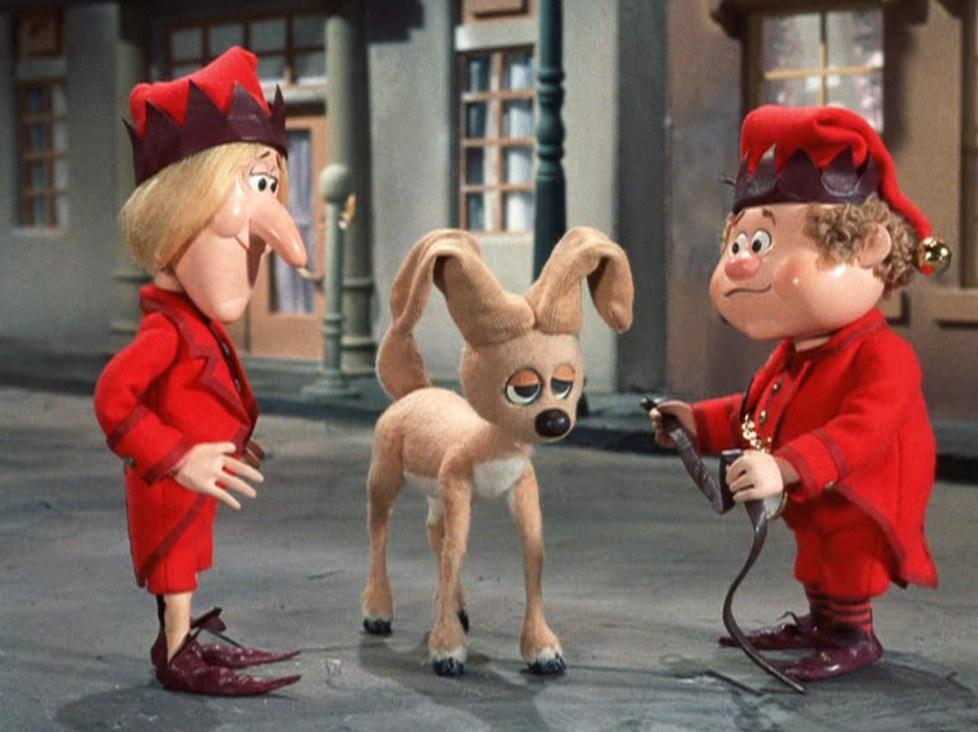 Jingle-Jangle-and-Vixen-the-Sock-Dog