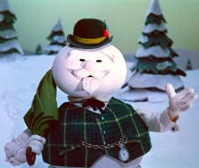 Sam-the-Snowman
