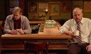 HORACE AND PETE 1×01