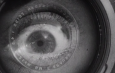 MAN WITH A MOVIE CAMERA (1929)