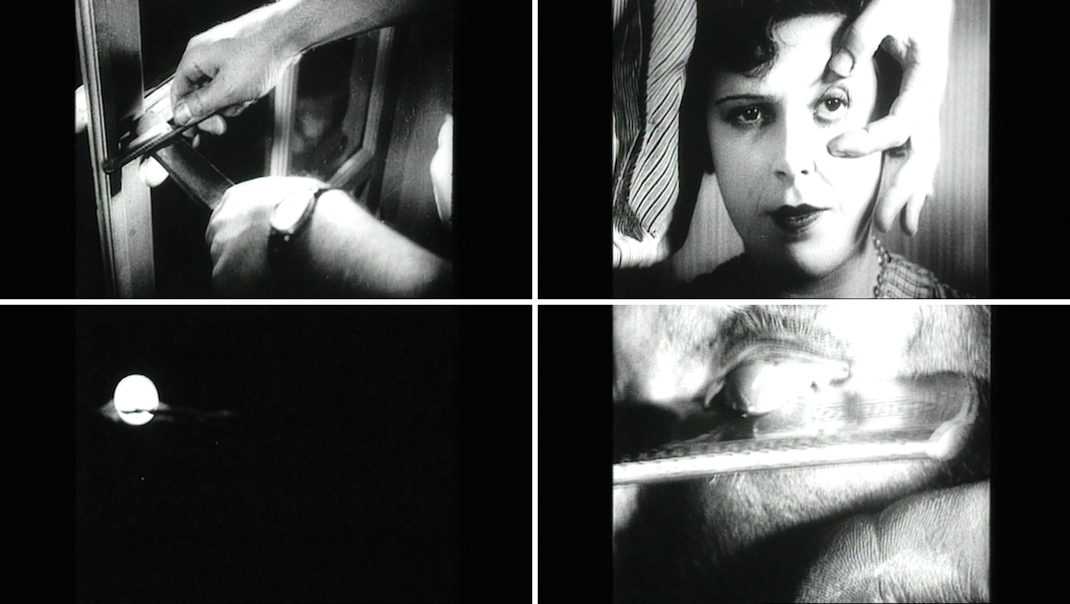 Un-Chien-Andalou-Opening-Sequence