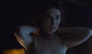 GAME OF THRONES 6×01