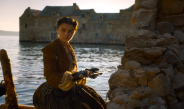 GAME OF THRONES 6×06