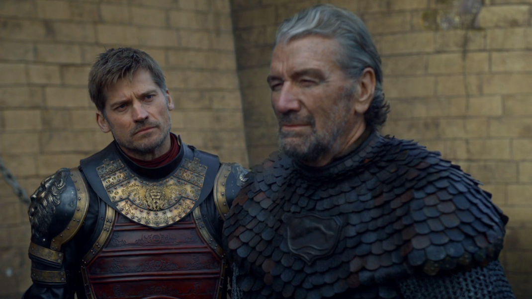 Clive Russell doc martin
