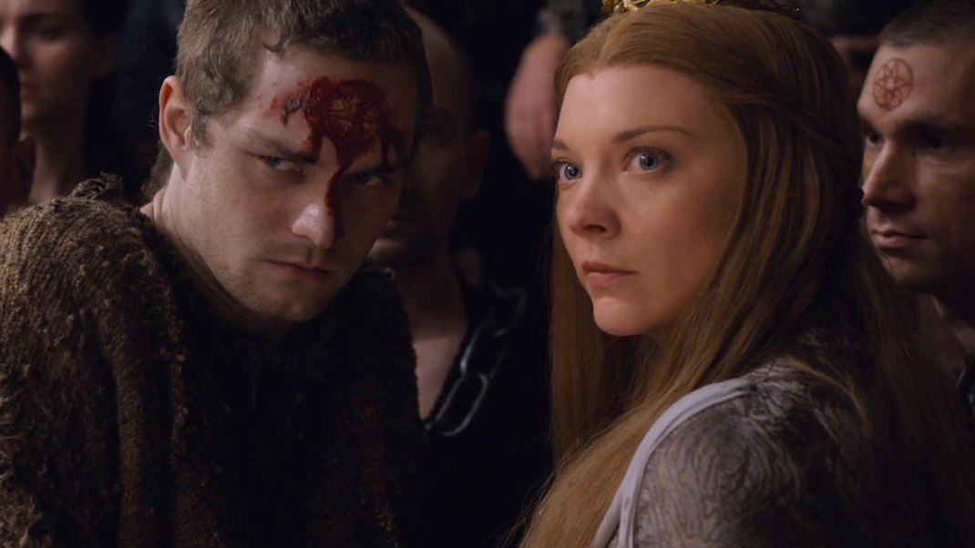 loras-and-margaery