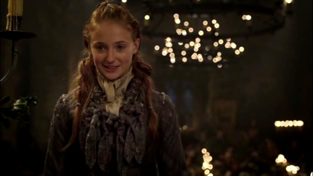 sansa-stark-in-got-1x01