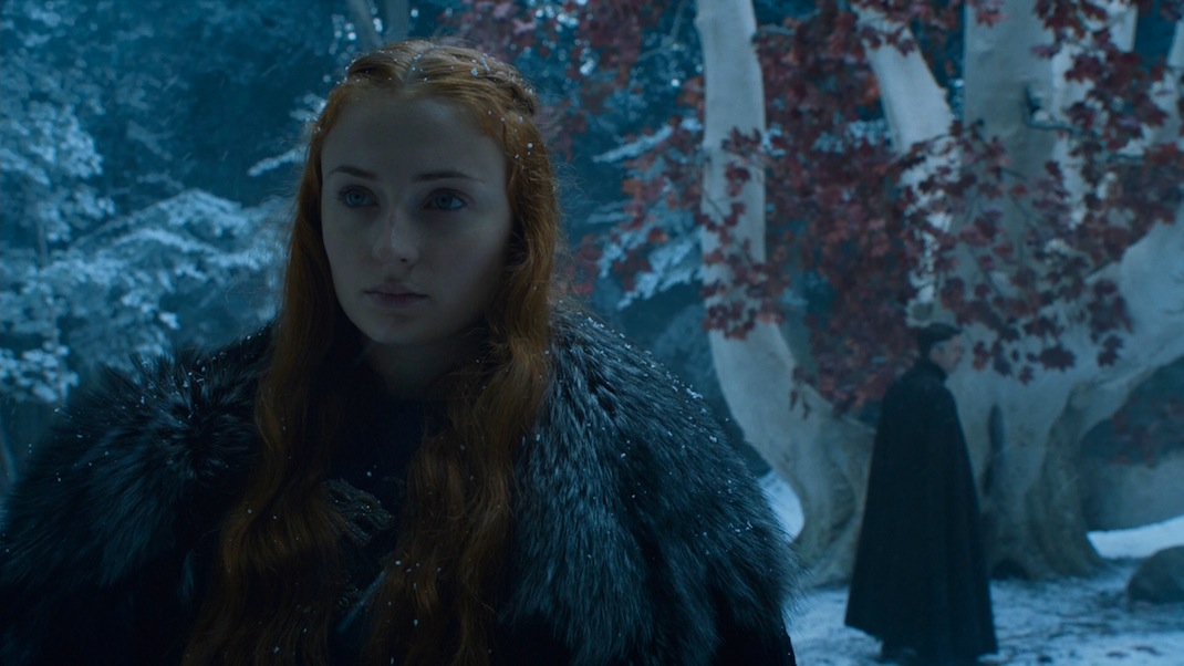 sansa-and-littlefinger
