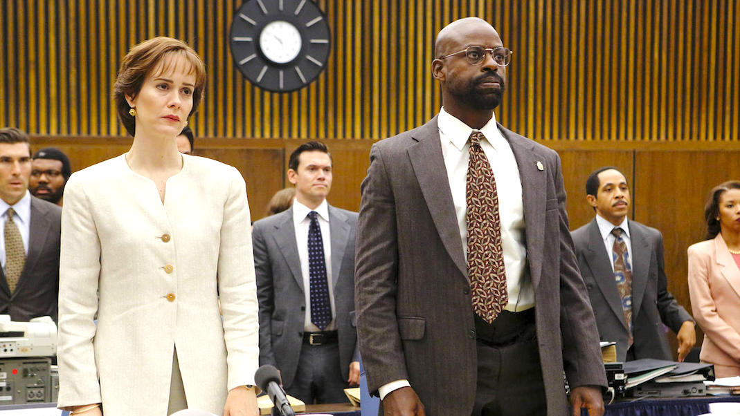 peoplevsojsimpson