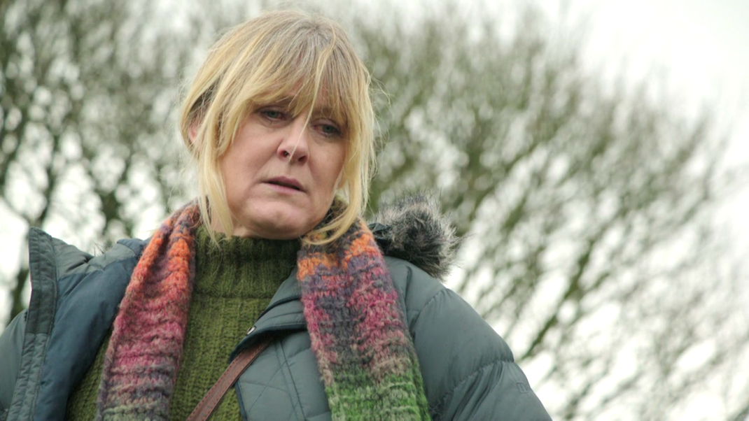 sarah-lancashire-in-happy-valley