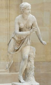 statue-of-atalanta-by-pierre-lepautre