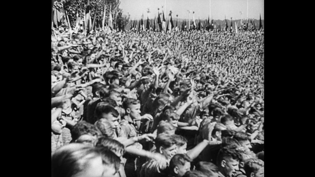 an essay on the organization of the hitler youth movement The hitler youth, known in german as hitler-jugend (hj), was founded in 1926, though its roots stretch back a few years its origins come from the jungsturm adolf hitler (adolf hitler boy's storm troop), an arm of the storm troopers founded in 1922.