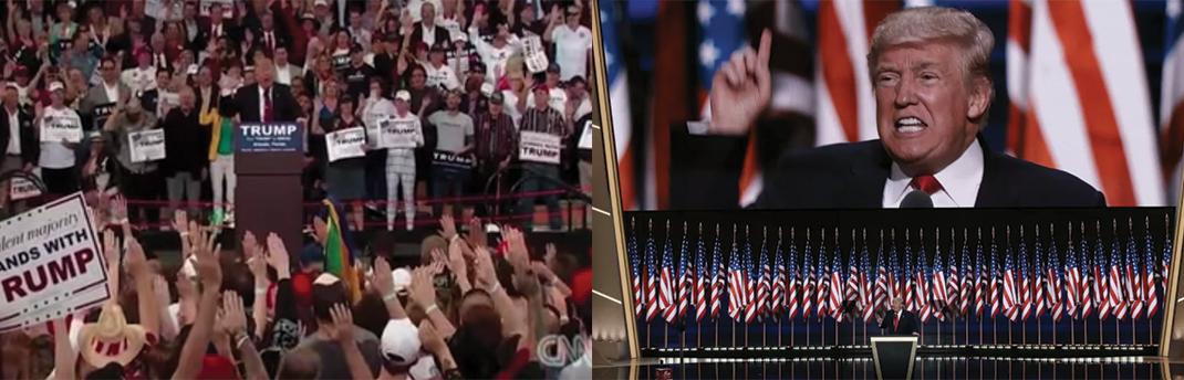 Triumph-of-the-Trump