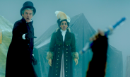 DOCTOR WHO 10×03