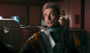 DOCTOR WHO 10×05