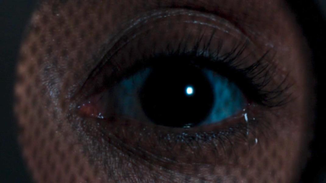 CyberBill's Eye