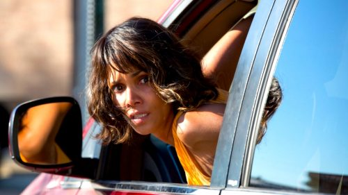 Halle Berry in KIDNAP