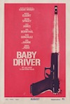 Best Films of 2017: Baby Driver