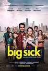 Best Films of 2017: The Big Sick