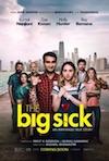 Best Films of 2017: The Big Sick